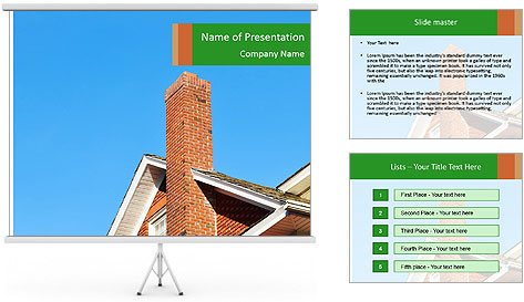 0000079050 PowerPoint Template