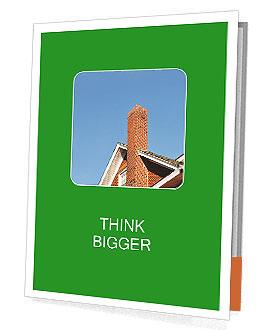 0000079050 Presentation Folder
