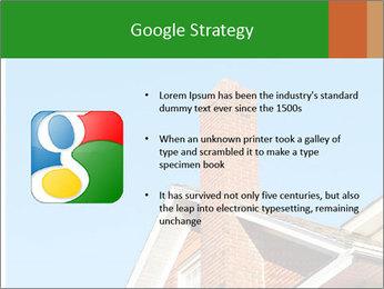 0000079050 PowerPoint Template - Slide 10