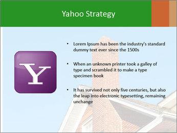 0000079050 PowerPoint Template - Slide 11