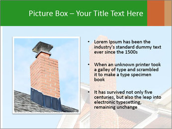 0000079050 PowerPoint Template - Slide 13