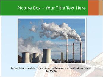 0000079050 PowerPoint Template - Slide 15