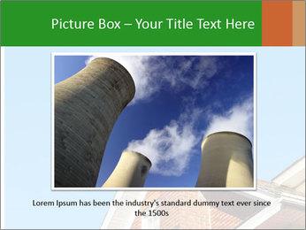 0000079050 PowerPoint Template - Slide 16