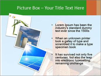 0000079050 PowerPoint Template - Slide 17