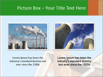 0000079050 PowerPoint Template - Slide 18