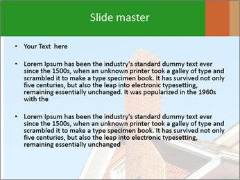 0000079050 PowerPoint Template - Slide 2