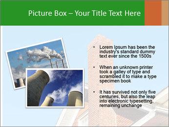 0000079050 PowerPoint Template - Slide 20