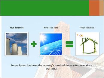0000079050 PowerPoint Template - Slide 22