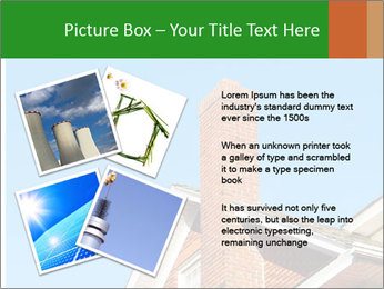 0000079050 PowerPoint Template - Slide 23