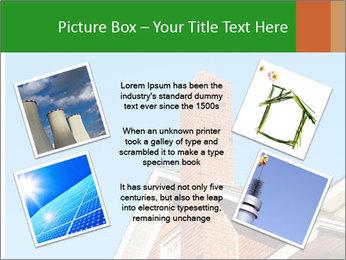 0000079050 PowerPoint Template - Slide 24