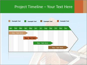 0000079050 PowerPoint Template - Slide 25