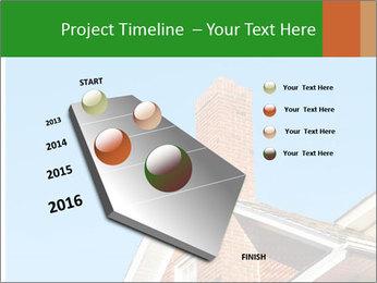 0000079050 PowerPoint Template - Slide 26