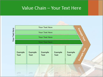 0000079050 PowerPoint Template - Slide 27