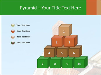 0000079050 PowerPoint Template - Slide 31