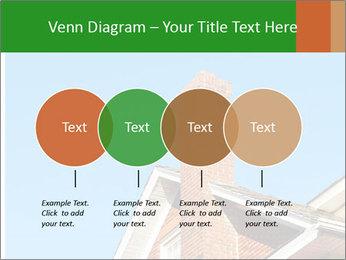 0000079050 PowerPoint Template - Slide 32