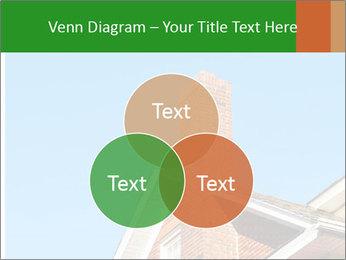 0000079050 PowerPoint Template - Slide 33