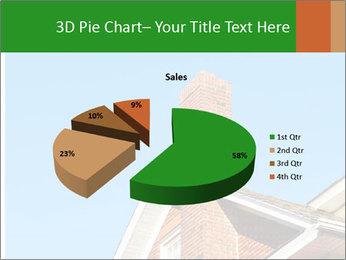 0000079050 PowerPoint Template - Slide 35
