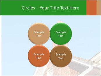 0000079050 PowerPoint Template - Slide 38