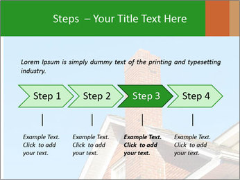 0000079050 PowerPoint Template - Slide 4