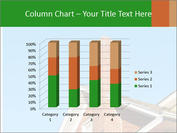 0000079050 PowerPoint Template - Slide 50
