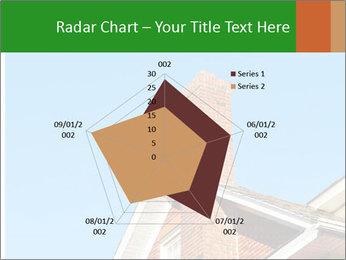 0000079050 PowerPoint Template - Slide 51