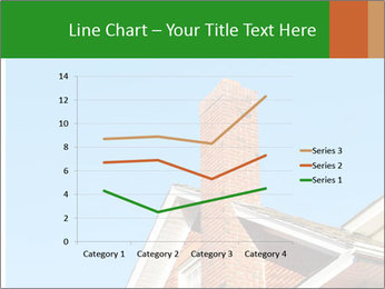 0000079050 PowerPoint Template - Slide 54