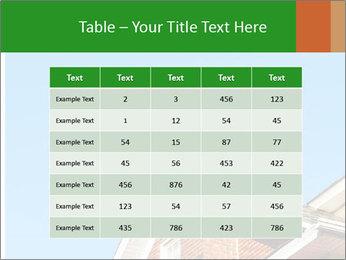 0000079050 PowerPoint Template - Slide 55