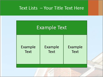 0000079050 PowerPoint Template - Slide 59