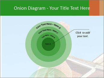 0000079050 PowerPoint Template - Slide 61
