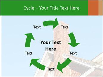 0000079050 PowerPoint Template - Slide 62