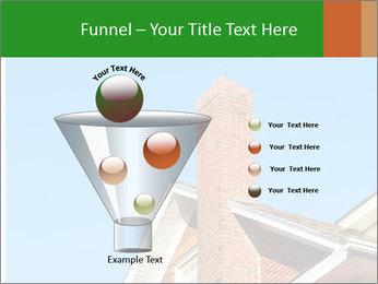 0000079050 PowerPoint Template - Slide 63