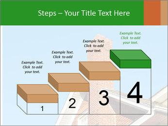 0000079050 PowerPoint Template - Slide 64