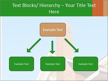 0000079050 PowerPoint Template - Slide 69
