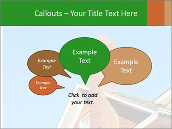 0000079050 PowerPoint Template - Slide 73
