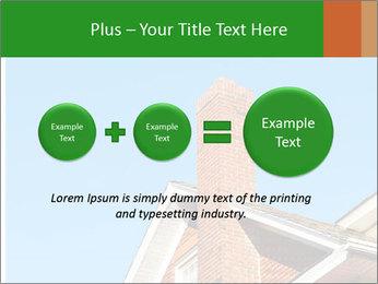 0000079050 PowerPoint Template - Slide 75
