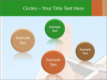 0000079050 PowerPoint Template - Slide 77