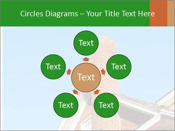 0000079050 PowerPoint Template - Slide 78