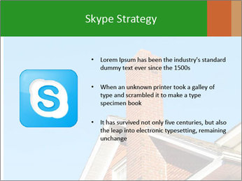 0000079050 PowerPoint Template - Slide 8