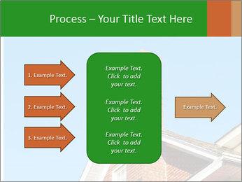 0000079050 PowerPoint Template - Slide 85