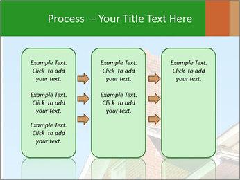 0000079050 PowerPoint Template - Slide 86