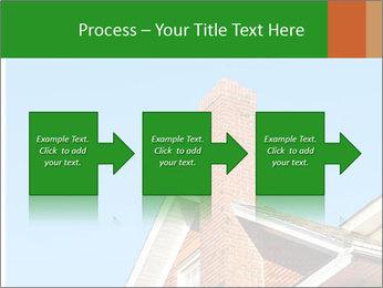 0000079050 PowerPoint Template - Slide 88