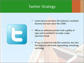 0000079050 PowerPoint Template - Slide 9