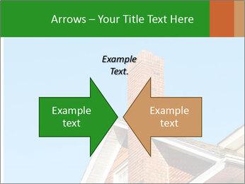 0000079050 PowerPoint Template - Slide 90