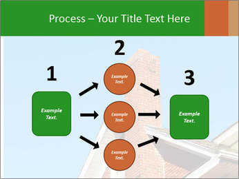 0000079050 PowerPoint Template - Slide 92