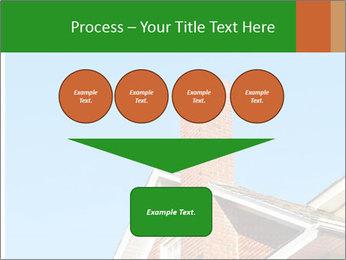 0000079050 PowerPoint Template - Slide 93