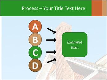 0000079050 PowerPoint Template - Slide 94