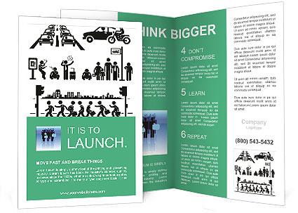 0000079051 Brochure Templates