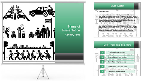 0000079051 PowerPoint Template