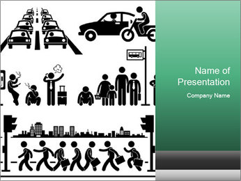 0000079051 PowerPoint Templates - Slide 1