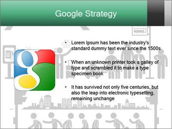 0000079051 PowerPoint Templates - Slide 10